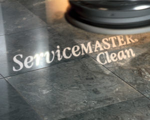 servicemaster clean floor cleaning