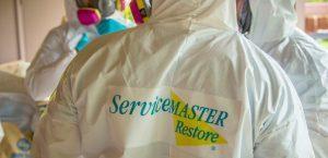 Restoration Specialists