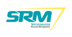 ServiceMaster Recovery Management