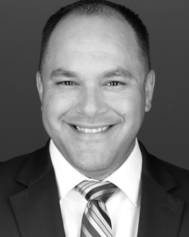 John Smiling