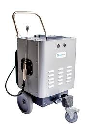 Instascope mold removal equipment