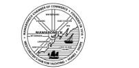 Mamroneck Chamber logo