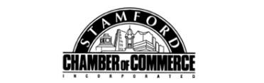 Stamford Chamber of Commerce logo