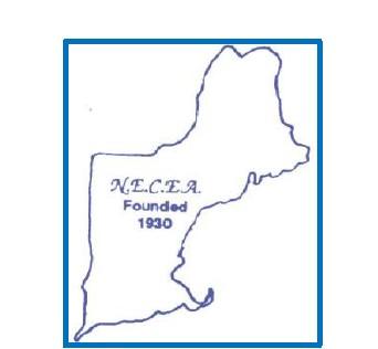 N.E.C.E.A. Founded 1930