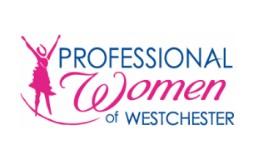 Professional Women of Westchester logo