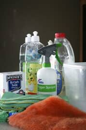 Green-Cleaning-Services-Dallas-Garland-TX