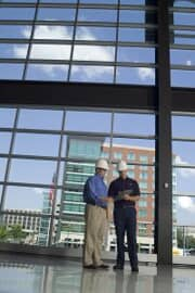 Reconstruction Services in Dallas, TX