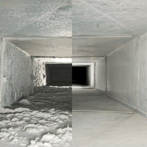 air-duct-cleaning-dallas-tx