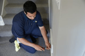 Air Duct Cleaning in Dallas and Garland, TX