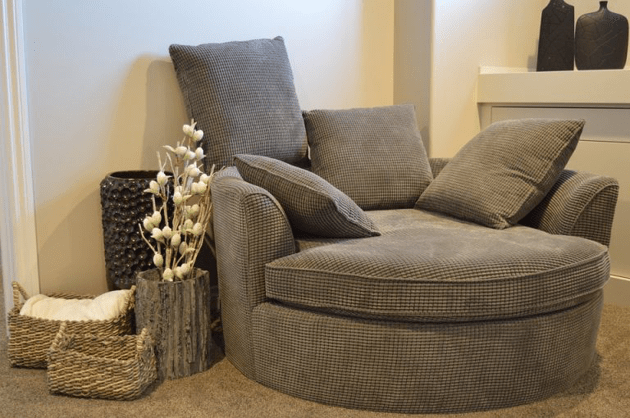 Upholstery-Cleaning-Dallas-Garland-TX